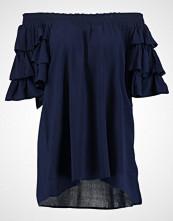 GAP Bluser navy uniform