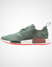 Adidas Originals NMD_R1 Joggesko green