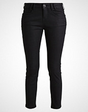 Freeman T. Porter LEELA Slim fit jeans black