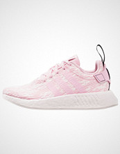 Adidas Originals NMD_R2 Joggesko pink