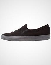 Tamaris Slippers black