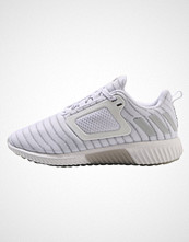 Adidas Performance CLIMACOOL Nøytrale løpesko white/grey two/silver metallic