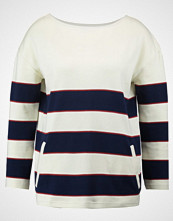 Armor-Lux HERITAGE Jumper nature/seal/pass