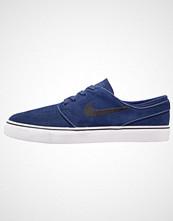 Nike Sb ZOOM STEFAN JANOSKI Joggesko binary blue/black