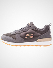 Skechers Sport OG 85 Joggesko charcoal/rose gold