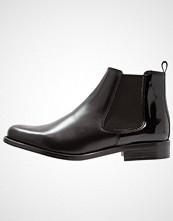 Pinto Di Blu Ankelboots black
