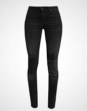 Lee JODEE Jeans Skinny Fit black