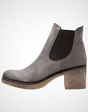 Pinto Di Blu Ankelboots grey