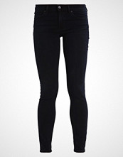 Levi's 711 SKINNY Jeans Skinny Fit double dye