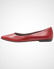 Vagabond AYA Ballerina red