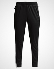 Adidas Performance ID TIRO  Treningsbukser black