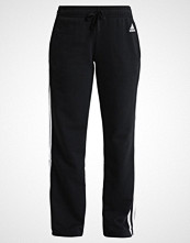 Adidas Performance ESSENTIALS Treningsbukser black/white