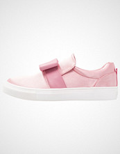 Glamorous Slippers pink
