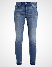 Abercrombie & Fitch Jeans Skinny Fit medium