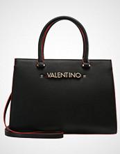 Valentino by Mario Valentino Håndveske nero
