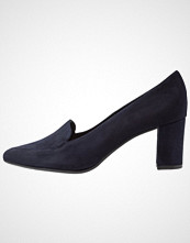 Peter Kaiser NADAME Klassiske pumps navy