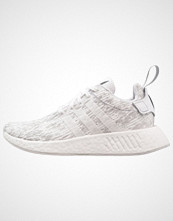 Adidas Originals NMD_R2 Joggesko white