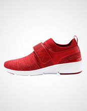 Michael Kors XANDER TRAINER Joggesko bright red