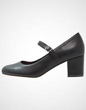 Anna Field Klassiske pumps black