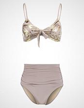 TWINTIP Bikini lavandar