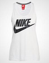Nike Sportswear Topper light bone/light bone/black