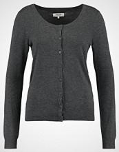 Zalando Essentials Cardigan mottled dark grey