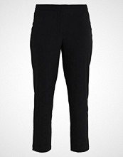 Vero Moda VMFENYA Bukser black