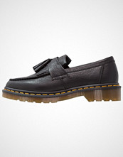 Dr. Martens ADRIAN VIRGINIA Slippers black