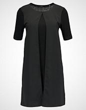 KIOMI Bluser black