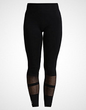 Only Play ONPTAMA Tights black