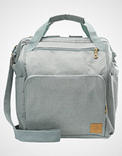 Lässig GLAM GOLDIE Babybag mint