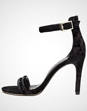 Kenneth Cole New York BROOKE Sandaler med høye hæler black