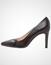 KIOMI Klassiske pumps black