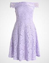 Dorothy Perkins Petite BARDOT Cocktailkjole lilac