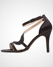 Paradox London Pink MCKAYLA Sandaler med høye hæler black