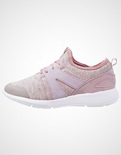 ONLY SHOES ONLSUMBA  Joggesko lilac