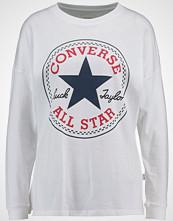 Converse CORE  Topper langermet white