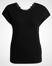 NAF NAF MOBRANDY  Tshirts med print noir