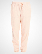 GAP UTILITY Bukser pink
