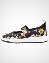 Dr. Martens ASKINS MARY JANE  Slippers black darcy