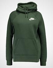 Nike Sportswear RALLY  Hoodie vintage green/white