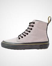Dr. Martens MONET 8 EYE 10 OZ  Snørestøvletter mid grey