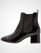 Dune London PECCO Støvletter black