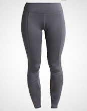Even&Odd active Tights forged iron/dark grey