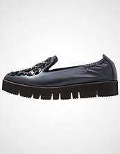 Kennel & Schmenger PIA Slippers blue/black