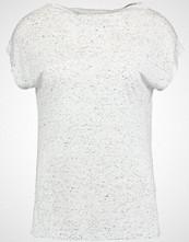 KIOMI Tshirts mottled light grey