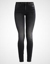 Lee SCARLETT Jeans Skinny Fit broom black