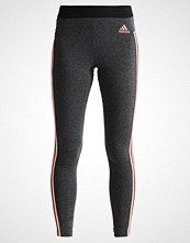 Adidas Performance ESSENTIALS Tights grey