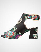 Miss Selfridge DREAM Sandaler multicolor