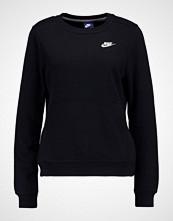 Nike Sportswear Genser black/black